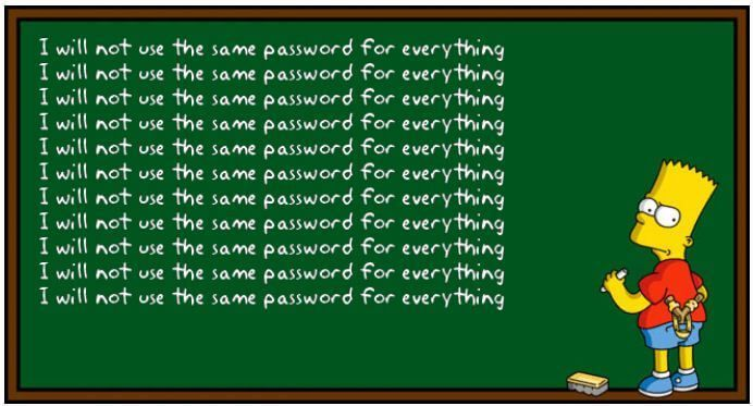 simpsonpassword.jpg