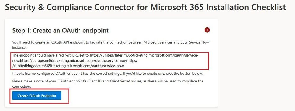 2019 - Microsoft 365 Security Center - Collaboration - Blog - Vibranium - Image 12 - OAuth.JPG