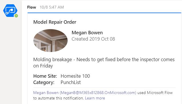 model repair.PNG