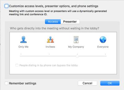 MeetingOption.png