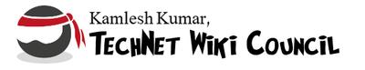 Kamlesh-Kumar.png