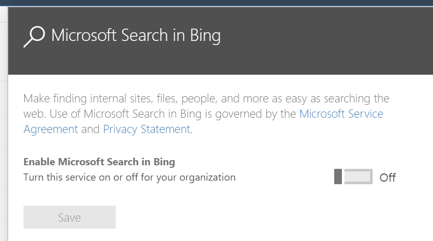 Microsoft Search in Bing.png