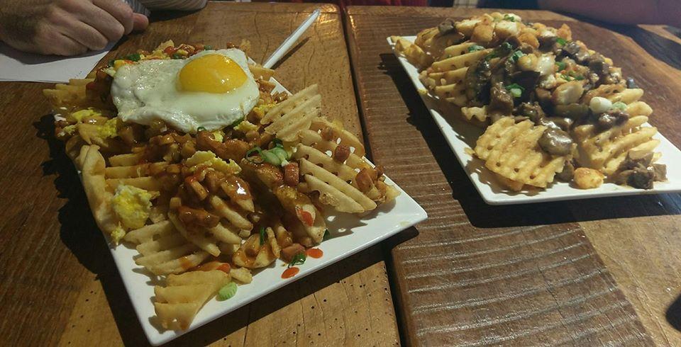 foodz.jpg