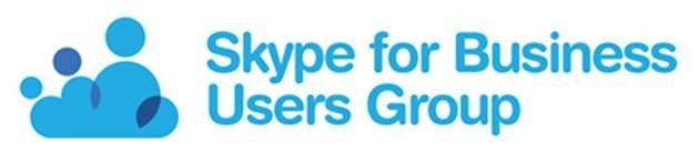 skypeforbusinessusersgroup.jpg