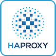 HAProxy Community on Ubuntu.png