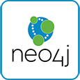 Neo4j Community on Ubuntu.png