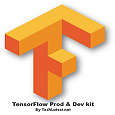 Tensorflow kit for prod and dev by Techlatest.net.png