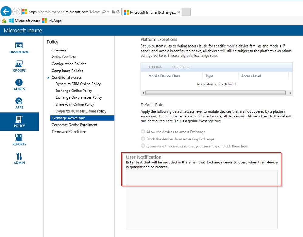 Microsoft Intune_ Exchange ActiveSync - Internet Explorer.png