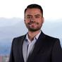 Carlos Daniel Sierra Cruz