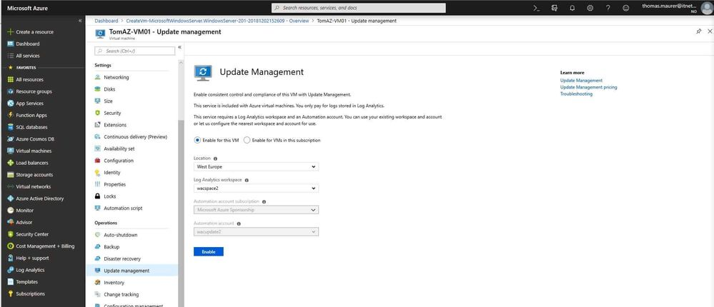 Azure-Update-Management.jpg