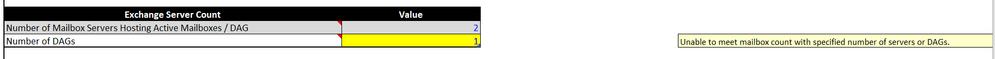 E2019 Calc Error.png
