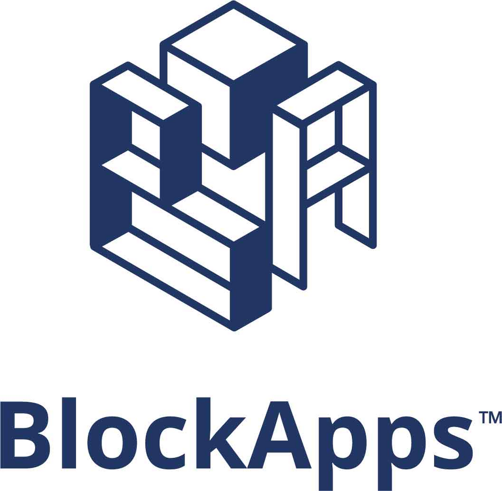 BlockApps logo.png