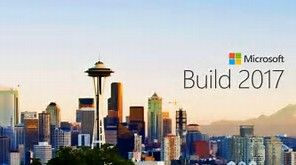 BuildPhoto.jpg