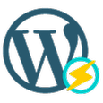 OpenLiteSpeed WordPress.png