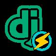 OpenLiteSpeed Django.png