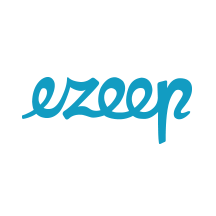 ezeep for Azure.png