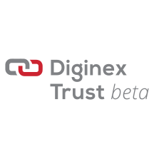 Diginex Trust Beta.png