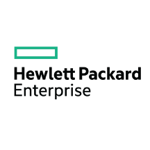 HPE Application Migration for Cloud - 4 Week IMP.png