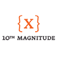 10th Magnitude Managed Services.png