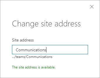 002_site-URL-rename.jpg