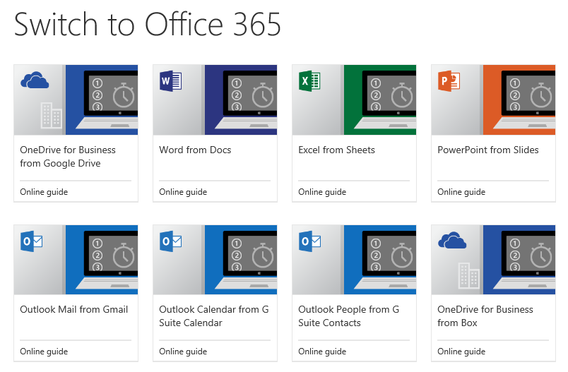 Switch to Office 365.png