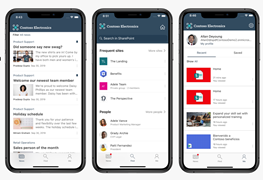 SharePoint Mobile.png