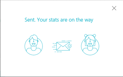 Sharing_sent stats.png