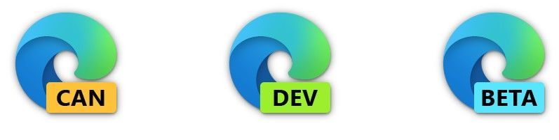 New Logo.jpg