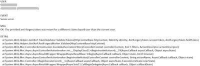clipboard_image_0.jpeg