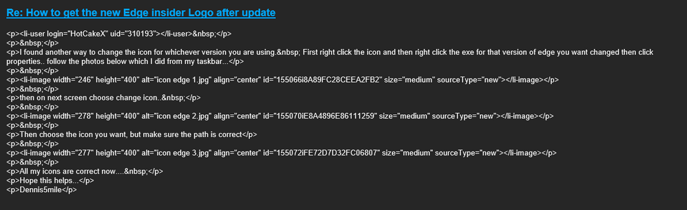 Annotation 2019-11-06 012015.png