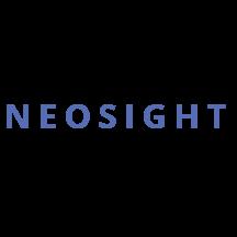 Neosight 4 Week Cloud Assessment.png