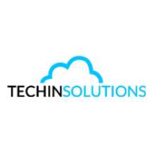 Cloud Architecture Support - 2-hour Assessment.png
