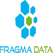 DataLake using Data Bricks -6 weeks Implementation.png