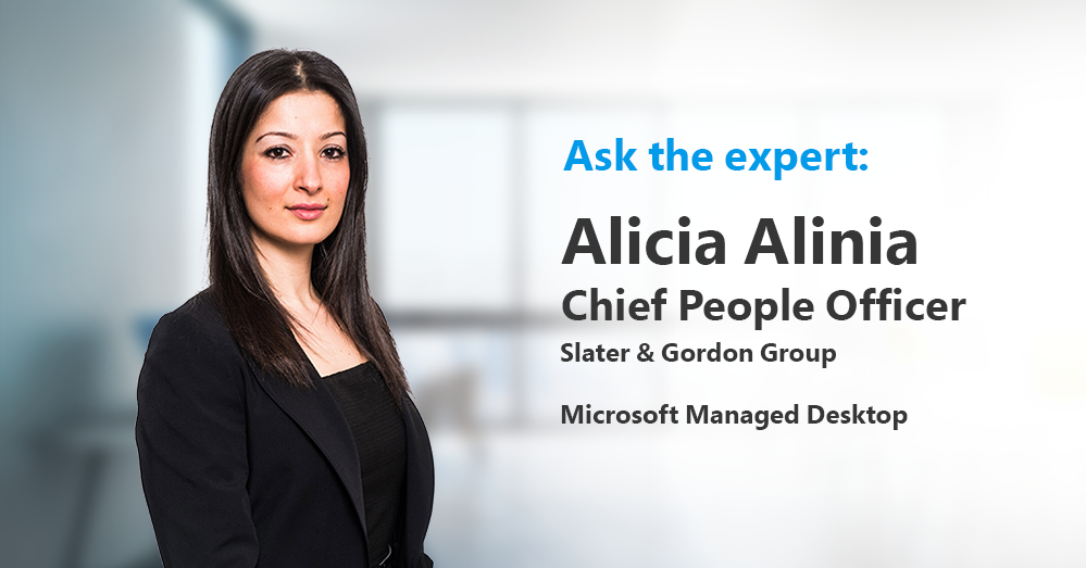 SG_AskExpert_AliciaAlinia.png