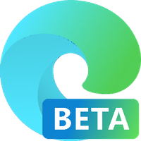 beta-new.png