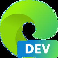dev-new.png