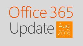 2016-08-Aug-O365-Update-Tile_Small.png