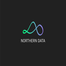Data Estate Modernization - 1-Week Assessment.png