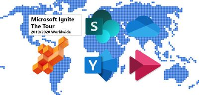 Ignite-The-Tour_SOYS-sessions_001.jpg
