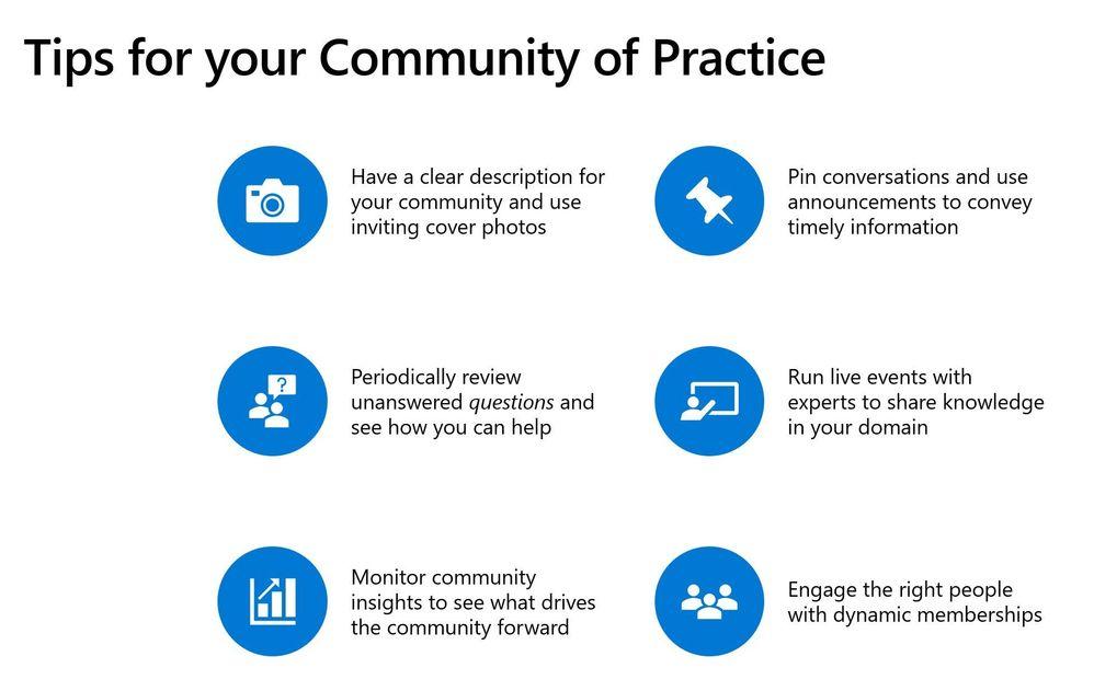 Tips for communities of practice.JPG