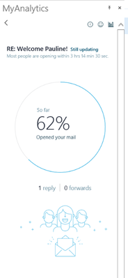 Sent mail.png