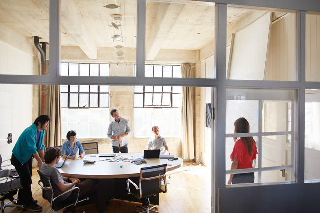 Creating Microsoft Teams meetings just got easier with this handy Outlook calendaring integration.