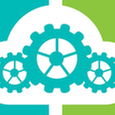 Cloudfabric Management for Azure.png