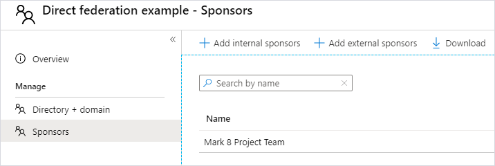 Azure AD Entitlement Management is now generally available 3.png