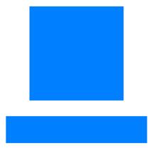 image4io - Image Optimization, CDN and Storage.png