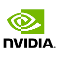 NVIDIA DeepStream SDK.png