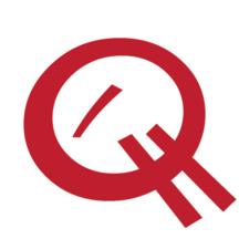 Qumuli Cloud Compliance Platform.png