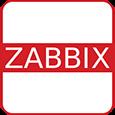 Zabbix on Ubuntu.png