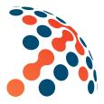 VIAcode Incident Management System for Azure.png