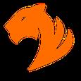 TigerGraph Developer Edition.png